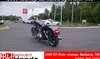 Harley-Davidson 883  2013