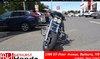 2009 Harley-Davidson Dyna Screaming Eagle