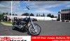 Harley-Davidson Rocker  2008