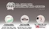 Honda Accord Sedan TOURING 2015
