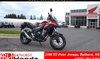 2017 Honda CB500XA ABS