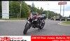 Honda CB650  2018