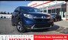 Honda CR-V LX - AWD 2017