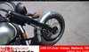 Honda VT750 Shadow Phantom 2015