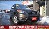 Hyundai Santa Fe AWD 2012
