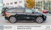 2014 Acura MDX Navigation Pkg BC Car One Owner!