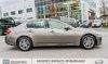 2011 Infiniti G37 Sedan Rare RWD Sedan No Accident Claim Over $2000!