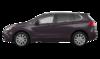 Buick Envision Premium II 2016