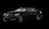 Cadillac CTS Sedan V SPORT 2016