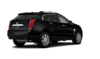 Cadillac SRX BASE 2016