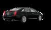 Cadillac XTS BASE 2016