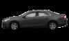 Chevrolet Malibu Limited LS 2016