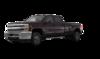 Chevrolet Silverado 3500HD WT 2016
