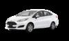 Ford Fiesta SE SEDAN 2016