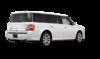 Ford Flex LIMITED 2016