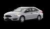 Ford Focus Sedan S 2016