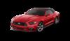 Ford Mustang Convertible V6 2016