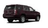 GMC Yukon SLE 2016