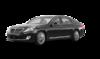 Hyundai Equus ULTIMATE 2016