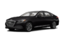 Hyundai Genesis Sedan LUXURY 2016