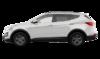 Hyundai Santa Fe Sport 2.0T PREMIUM 2016