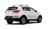 Kia Sportage EX 2016