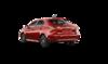 Mitsubishi Lancer Sportback GT 2016