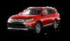 Mitsubishi Outlander ES AWC 2016