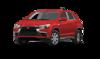 Mitsubishi RVR ES FWD 2016