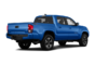 Toyota Tacoma 4x4 Double Cab V6 TRD SPORT 2016