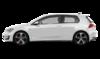 Volkswagen Golf GTI 3-door AUTOBAHN 2016