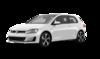 Volkswagen Golf GTI 3-door PERFORMANCE 2016