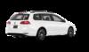 Volkswagen Golf Sportwagon  COMFORTLINE 2016