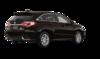 Acura RDX TECH 2017