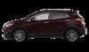 Buick Encore ESSENCE 2017