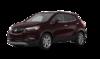 Buick Encore HAUT DE GAMME 2017