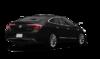 Buick LaCrosse PREFERRED 2017