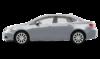 Buick Verano BASE 2017