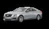 Cadillac ATS Coupe TURBO 2017