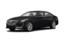 Cadillac CTS Sedan TURBO 2017