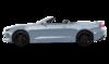 Chevrolet Camaro cabriolet 1SS 2017