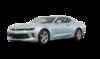 Chevrolet Camaro coupé 1LT 2017