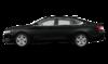 Chevrolet Impala LS 2017