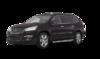 Chevrolet Traverse PREMIER 2017