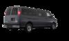 GMC Savana 2500 TOURISME LS 2017