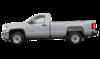 GMC Sierra 1500 BASE  2017