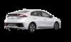 Hyundai IONIQ electric SE 2017