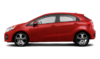 Kia Rio 5-door SX navigation 2017