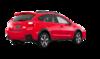 Subaru Crosstrek ÉDITION KAZAN 2017