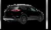 Toyota RAV4 Hybrid SE 2017
